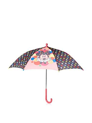 Disney Minnie Mouse Nerd Umbrella