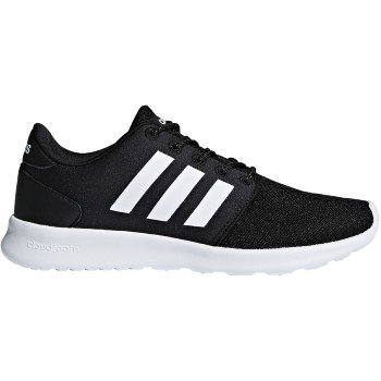 adidas Originals Women's Qt Racer Running Shoe – DiZiSports Store