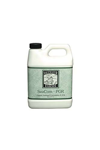 seacom-seaweed-organic-fertilizer-concentrate-0-4-4-organic-fertilizer-1-quart