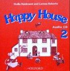 Happy House PDF