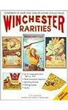 Winchester Rarities, Tony Webster, 0785819916