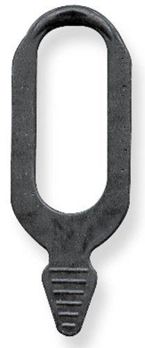 Graspur All Terrain Racks - 4
