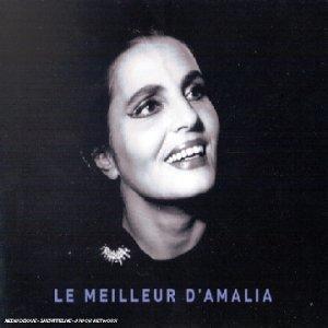 """Afficher """"Le meilleur d'Amalia"""""""