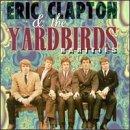 Rarities (Yardbirds Moose)