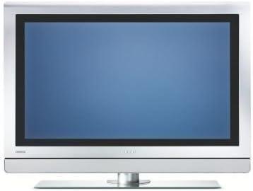 Philips 42 PF 9967 - Televisión HD, Pantalla Plasma 42 pulgadas: Amazon.es: Electrónica