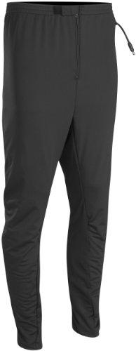 Firstgear Mens Heated Pant Liner - Medium-Large