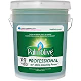 Palmolive® Dishwashing Liquid - 5 Gal.