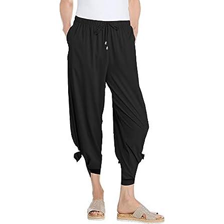 Fishers Finery Men/'s EcoFleece™  Athletic Sweat Pant