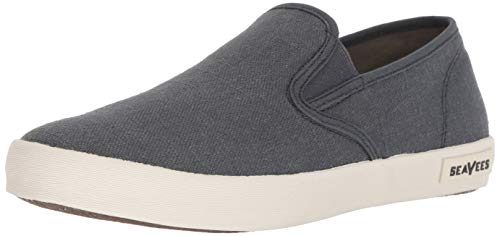 SeaVees Men's Baja Slip On Standard Casual Sneaker, for sale  Delivered anywhere in USA