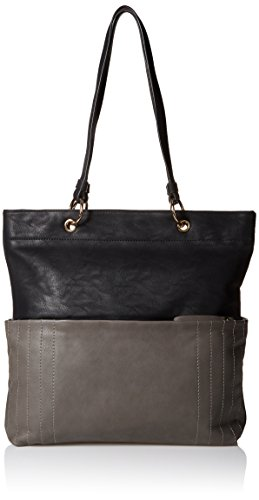 urban-originals-new-mood-shoulder-bag-black-graphite-one-size