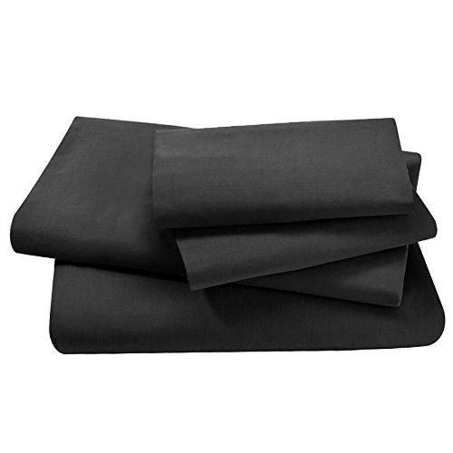 Swan Comfort Premier 1800 Sheet