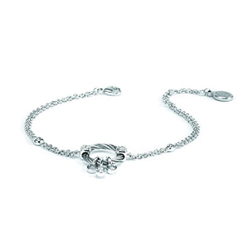 charriol-sugar-bracelet-06-121-1230-0