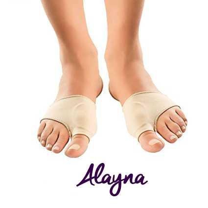 Buy bunion splint for running