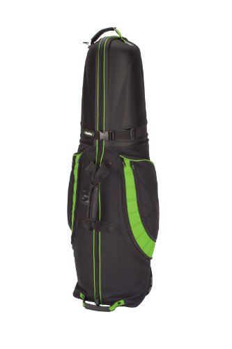bag-boy-t-10-hard-top-golf-travel-cover-black-lime-green