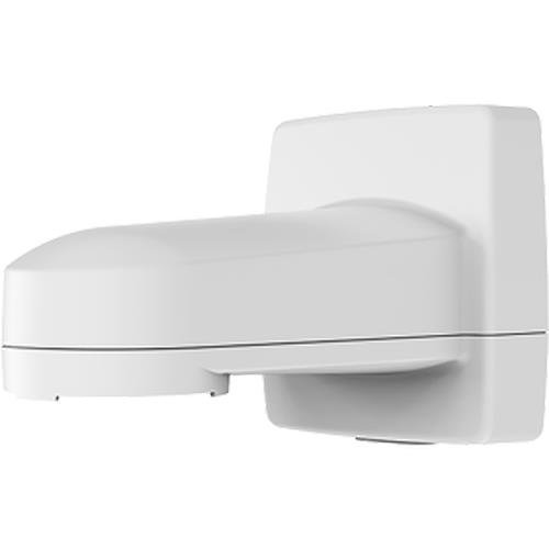 Axis Communications T91L61 Wall-and-Pole Mount for Q60, Q61, P55, P56 & Q37 Series Multi-Sensor Cameras