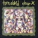 Door X