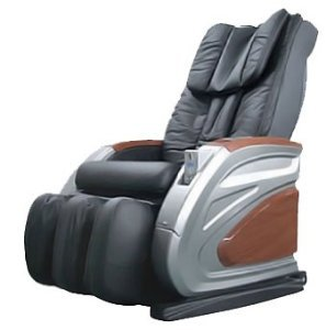 Amazon Com Rt M01 Coin Operated Vending Massage Chair