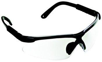 Safety Glasses, Tornado Style, ANSI 287.1