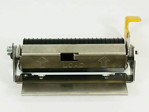 Zebra ZT230 Thermal Printer Genuine Peel Option Module Peeler