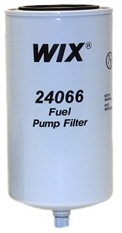 wix-filters-24066-heavy-duty-spin-on-fuel-water-separator-pack-of-1