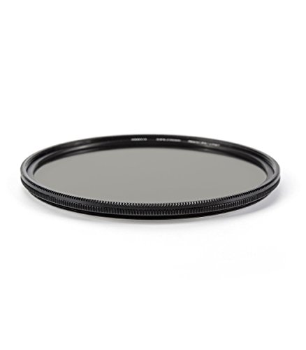 Black S Photography Waterproof Camera - 8
