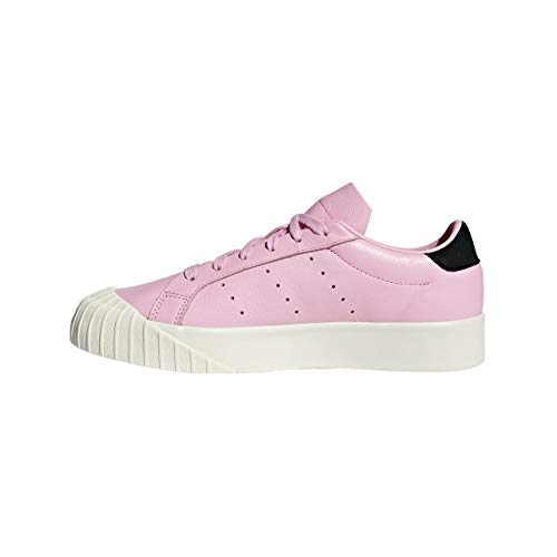W Nero Cq204r Sneakers Adidas Rosa Everyn Pink gTxwn5q