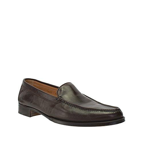 new-gravati-brown-leather-slip-on-loafer