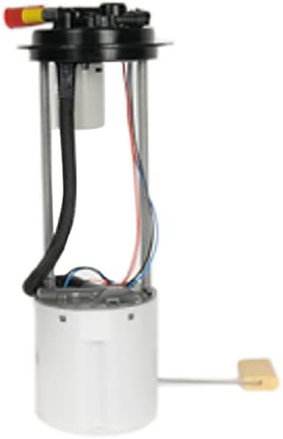 ACDelco M10213 Fuel Pump Module Assembly