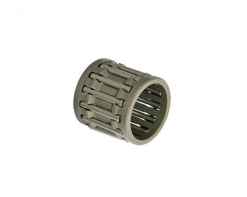 Kolben Replica Pin Bearing Naraku HD verst/ärkt 12/Â mm 12/x 15/x 15/Â mm