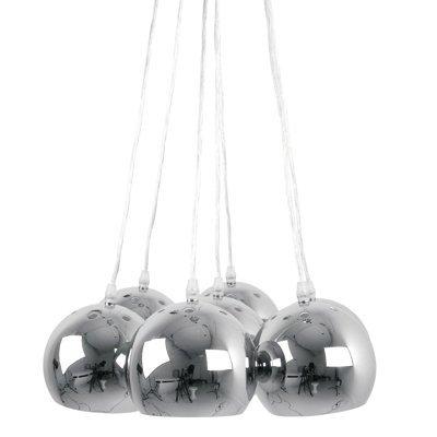 Leitmotiv Bundle Light Pendant Lamp in US - 1