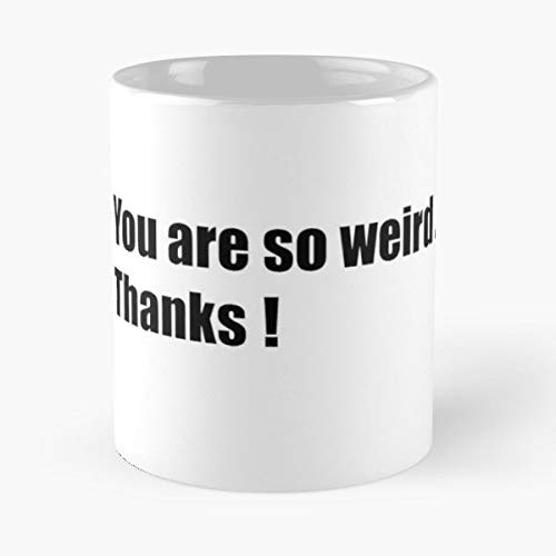 Best Weird Gifts 11