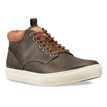 Timberland Schuhe Earthkeepers , Herrenmodell. Spitzenmodell. Nubukleder. Brown.