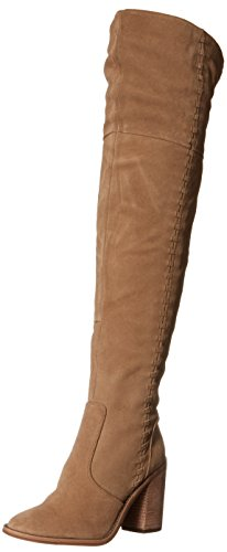vince-camuto-womens-morra-riding-boot-khaki-8-m-us