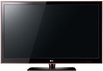 LG 55LE5500 - Televisor LCD (139,7 cm (55