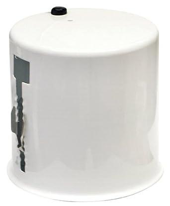 elco lighting e400 4 low voltage miniature halogen mr16 downlight
