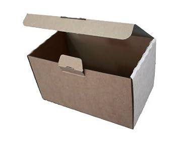 500 unidades. Envío libros programa Cajas de Cartón 310 x ...
