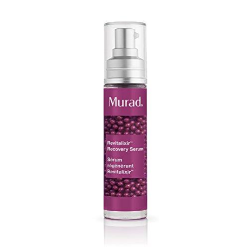 Murad Revitalixir Recovery Serum (Diffusing Serum)