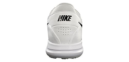 Nike Golf Air Zoom Scarpe Precise