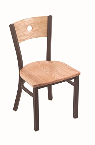 Holland Bar Stool 630 Voltaire 18
