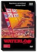 Waterloo (Shops Lodi)