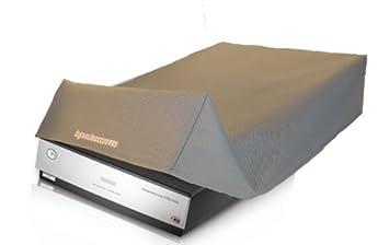 epson software v700