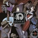 Island 40th Anniversary, Volume 2: 1964-1969 Rhythm and Blues Beat