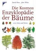 die-kosmos-enzyklopdie-der-bume-2100-arten-und-sorten