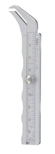 Miltex 18-657 Thorpe Caliper, 114 mm Length by Miltex (Image #1)