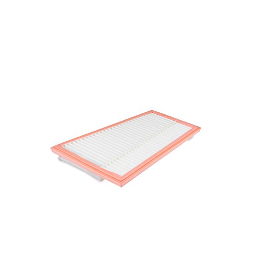 UFI Filters 30.463.00 Air Filter: