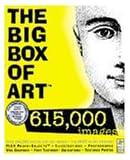 The Big Box of Art 615,000