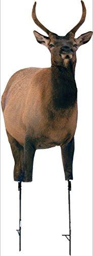 MONTANA DECOY Spike Elk Decoy from MONTANA DECOY