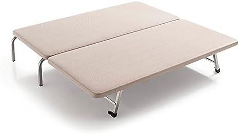 Zeng Base tapizada Canguro 90x190cm: Amazon.es: Hogar