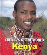 Download Kenya (Cultures of the World, Second) pdf