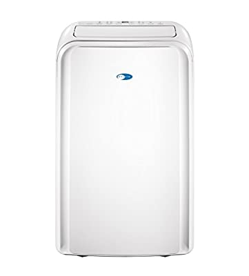 Whynter ARC-126MD Portable Air Conditioner, 12000 BTU